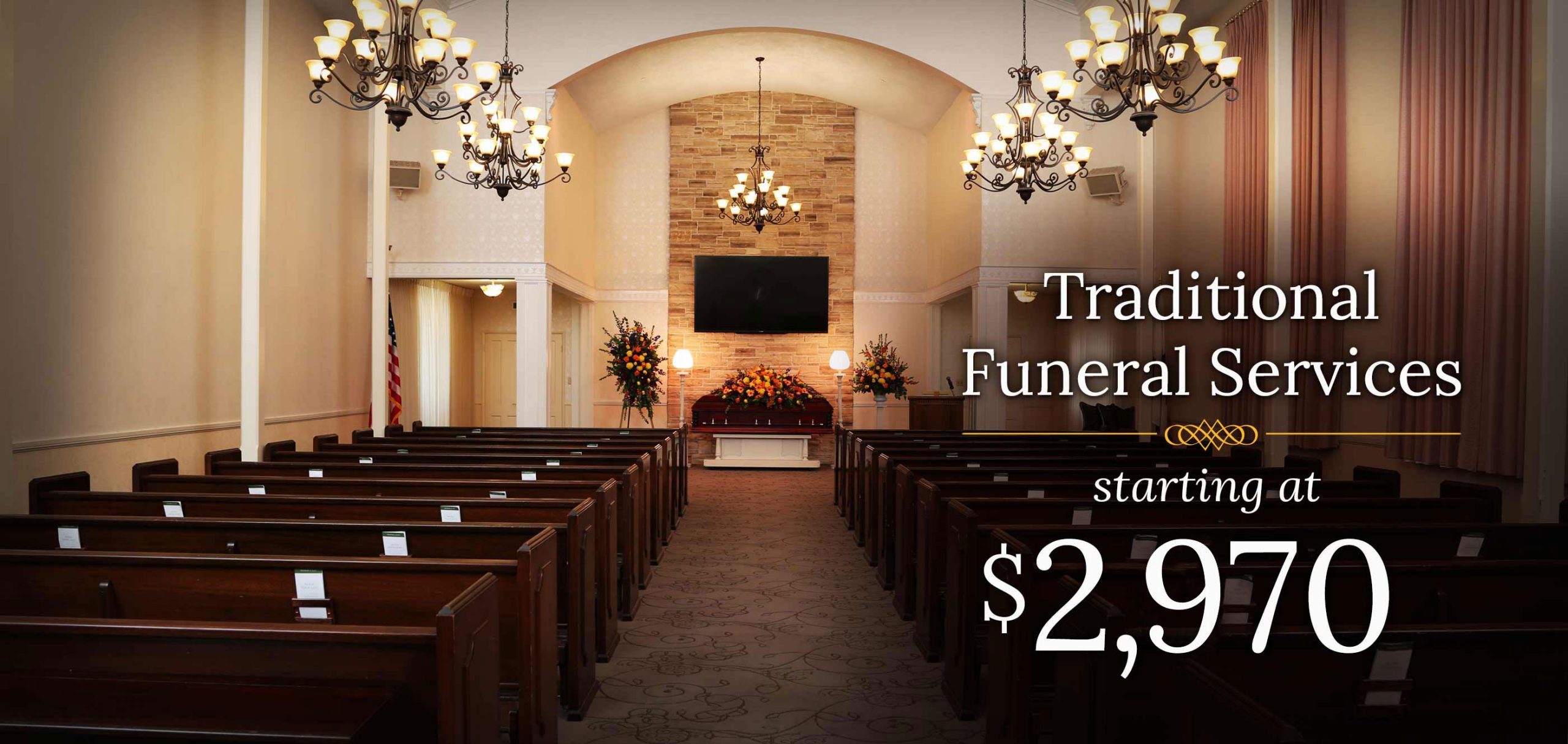 traditional-funeral-services